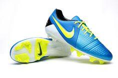 #Nike #CTR360 #Maestri III ACC FG
