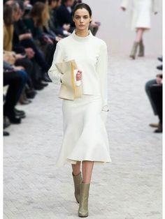 The dress altuzarra peplum dress