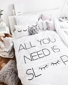 119 Best Bettwäsche Images In 2019 Bed Table Cotton Bedroom Ideas
