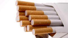 In Beernem worden er vaak sigaretten gerookt door de meisjes.
