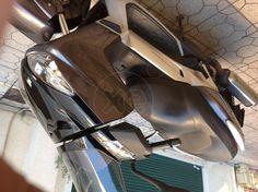 Φωτογραφία για μεταχειρισμένη YAMAHA X-MAX του 2008 στα 1.350 € Used Bikes, Yamaha, Places To Visit, Stuff To Buy, Places Worth Visiting