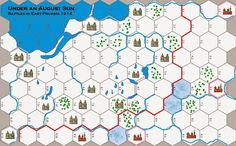 Numbers, Wargames and Arsing About : December 2014