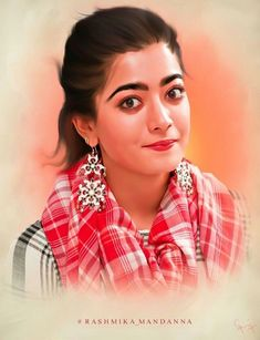 Beautiful Girl In India, Beautiful Girl Photo, Stylish Girl Images, Stylish Girl Pic, Most Beautiful Bollywood Actress, Beautiful Actresses, Cute Beauty, Beauty Full Girl, Beautiful Girl Hd Wallpaper