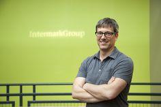 Employee Spotlight: John Oney