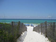 Seaside /FL