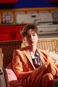 Leeteuk Super Junior Yesung, Kim Heechul, Super Junior イトゥク, Super Junior Leeteuk, Slytherin, Kpop, Oppa Gangnam Style, Programa Musical, Choi Siwon