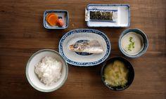tpc-food-morning-007-main
