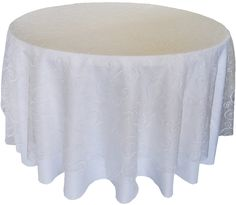 19 best table cloths and overlays images table top covers banquet rh pinterest com