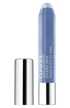 Clinique 'Chubby Stick' Shadow Tint for Eyes | Nordstrom