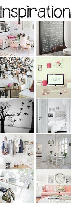 https://www.echopaul.com/  #room Room Inspiration