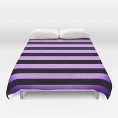 Duvet Cover #duvet #duvetcover  #bedroomdecor #2sweeet4wordsDesigns #homedecor #bedding #2sweet4words #bedroom