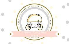 Speciale affinità di coppia: il segno dell'ariete con gli altri segni Decorative Plates, Star, Illustration, Baby, Illustrations, Baby Humor, Infant, Stars, Babies
