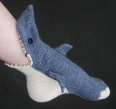 sharksocks02