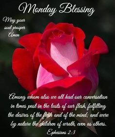 Monday Blessing Psalms Quotes, Proverbs Quotes, Monday Blessings, Morning Blessings, Monday Morning Blessing, Daily Proverbs, Calendar Organization, Daily Calendar, New Week