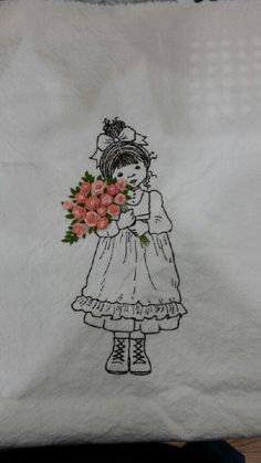 Awesome Most Popular Embroidery Patterns Ideas. Most Popular Embroidery Patterns Ideas. Embroidery Sampler, Free Motion Embroidery, Learn Embroidery, Hand Embroidery Stitches, Machine Embroidery Patterns, Hand Embroidery Designs, Embroidery Art, Flower Embroidery, Contemporary Embroidery