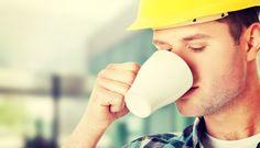 13 Things Successful People Do Between Jobs