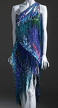 537 Best Bob Mackie Images In 2019 Bob Mackie Costume Design