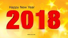 http://www.Happynewyear2018images.com  #HappyNewYear2018 #HappyNewYear2018Images #NewYear2018  #2018    http://www.Happynewyear2018.net