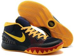 1deeb9bcf994 Find Nike Kyrie 1 Grade School Shoes 57 Points Super Deals online or in  Yeezyboost.me. Shop Top Brands and the latest styles Nike Kyrie 1 Grade  School Shoes ...