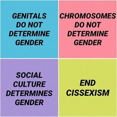 Social culture determines gender roles but go off Transgender Ftm, Trans Boys, Gender Roles, Genderqueer, Lgbt Community, Intersectional Feminism, It Goes On, My Guy, Equality
