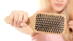 Thin hair not fair? Here are 6 ways to fight thinning locks