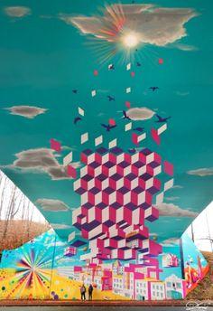 Galería de Arte y Ciudad. Entrevista a Dasic Fernández: 'Lo que sí me mueve y siento es cuando me dicen que la obra inspira' - 5