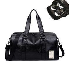 d9cf4623a1 15 Best Sac de Gym images | Satchel handbags, Wallet, Backpack bags