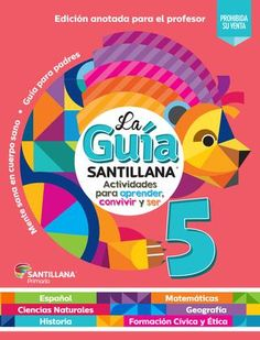 Guia Santillana Maestro By Bub b mbm Discovery Island, Kanzashi Tutorial, School Projects, School Ideas, Social Studies, Make It Simple, Education, Instagram, Books