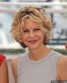 In 2000, America's sweetheart Meg Ryan wrecked her own home by cheating on husband Dennis Quaid with her Proof of Life co-star Russell Crowe. For years, she silently accepted her reputation as a hussy. But then eight years later, in 2008, Ryan finally decided to clear things up.