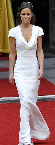 nice pippa middleton dress 7 pictures pictures