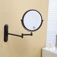 20 best bathroom accessories bathroom make up mirrors images rh pinterest com