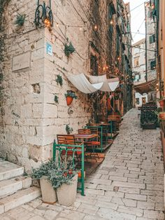 Croatia Travel Guide: 10 Amazing Things to Do in Šibenik, Croatia - 10 Amazing Things to do in Šibenik, Croatia – The Longest Weekend - The Places Youll Go, Places To Visit, Croatia Travel Guide, Reisen In Europa, Photos Voyages, Parc National, National Forest, Future Travel, Travel Aesthetic