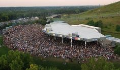 pontiac silverdome the concert database music for the soul