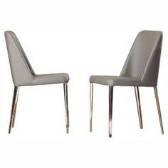 Dining Chairs | Joss & Main