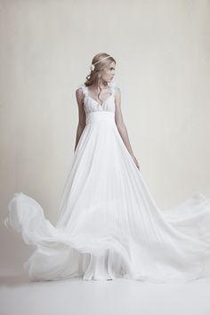 Lila Nova | The Wedding Tales Blog