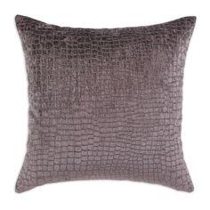 Hook Polyester KE D-Fiber Pillow