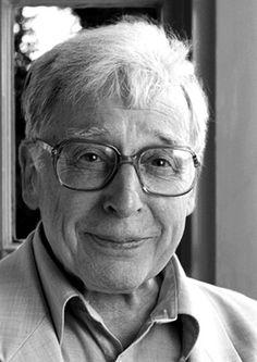 Morre, aos 87, o médico criador do bebê de proveta