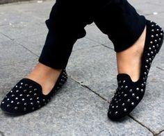 flat rock shoes