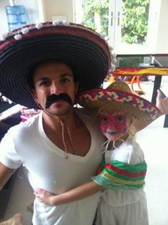 Peter Andre! Peter Andre, Fancy Dress, Ems, Family Guy, Celebrities, Costume, Costumes, Celebs, Foreign Celebrities