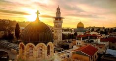 Nativity pilgrimage your spiritual companion to the Holy Land and the Holy Sites