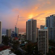 It's five o' clock somewhere #AlanJackson  Location  #GoldCoast  Photo  #ElectraAsteri