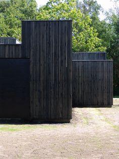Primus Architects