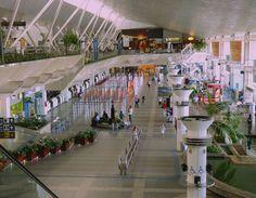 Aeroporto de Val de Cans