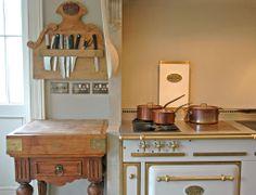 House - Clontarf | RK Designs Zoffany Wallpaper, French Interior Design, Kitchen Living, Luxury Homes, Dining, Dublin, Ireland, Irish, Laundry