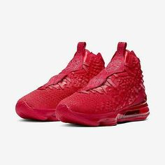 The 'Red Carpet' Nike LeBron 17 is a sneaker tribute to the LeBron 7 and LeBron's basketball home in Hollywood. Nike Basketball, Lebron James Basketball, Nike Lebron, Utah Jazz, Nike Air Max Plus, Nike Snkrs, Nike Men, Baskets Jordan, Nike Images