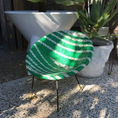 Find some of the latest pieces that have sold at Century Vintage. Vintage Children, Vintage Furniture, Retro Vintage, 1950s, Mid Century, Chair, Things To Sell, Home Decor, Recliner