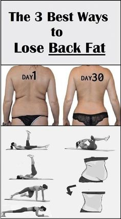 Fantastic Back Fat Lose Exercises lose back fat in 10 days back fat loss workout Quick Weight Loss Tips, Weight Loss Help, Losing Weight Tips, Reduce Weight, Weight Loss Program, Ways To Lose Weight, Diet Program, Workout To Lose Weight, Weight Gain