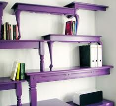 .This could be awesome in any room but I'm thinking maybe craft room.