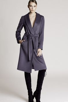autumn winter collection Fall Winter, Autumn, Winter Collection, New Woman, Jackets, Urban, Coats, Women, Style
