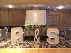 Linen Rental Pricing Houston for tablecloths and chair covers rentals Purple Blush, Purple Satin, Blush And Gold, Chair Ties, Chair Sashes, White Plum, Blue Brown, Mint Table, Chair Cover Rentals